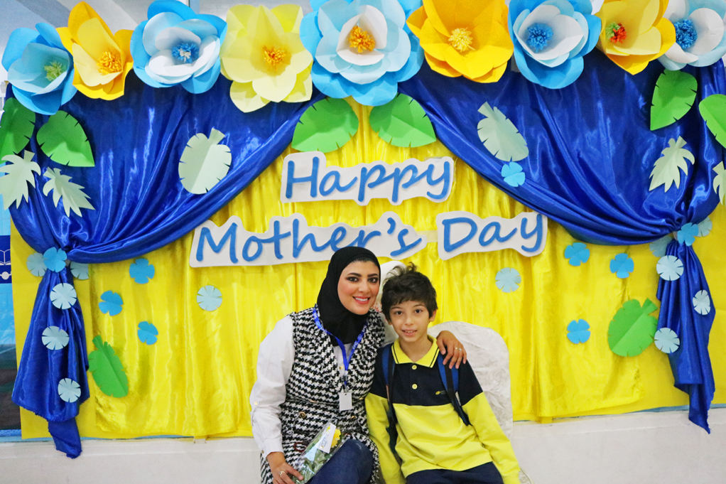 ey-ps-mothers-day-42