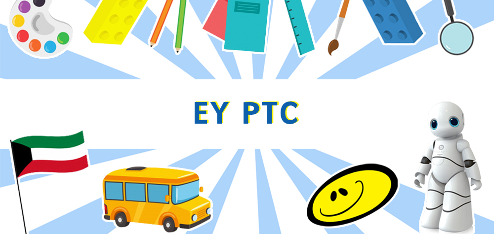 The English Playgroup School EY PTC